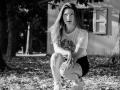 ELEONORA-MAZZOTTI-13-giugno-2019-foto-di-Graziani-Emma-edit-51
