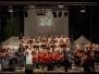 Queen's Symphonies
