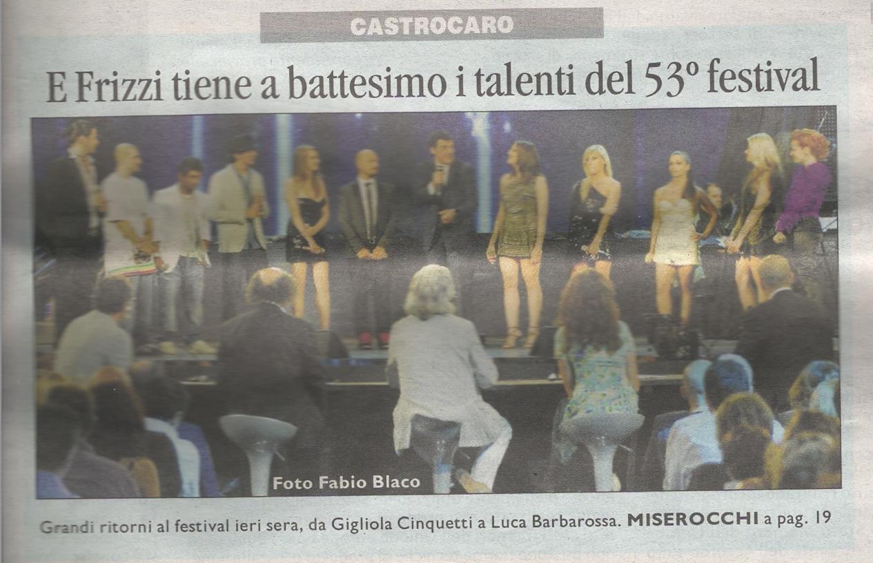 Corriere di Romagna, Fc, 17_07_2010 1