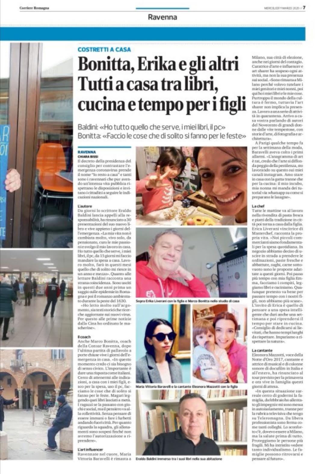 Corriere-Romagna_11_03_2020