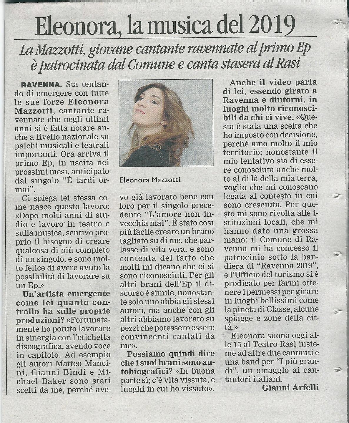 Il Corriere_20_10_20130001