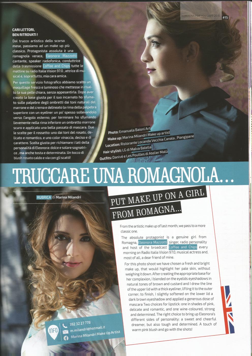 Romagna4You aprile2015