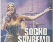Il Resto del Carlino, Ravenna, 5-1-2012 Prima pagina