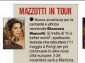 Corriere di Romagna 04-05- 016