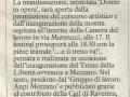 Il Resto del Carlino_22_05_2014_Donne in Opera