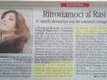 Il corriere_2013-10-15_particolare fb