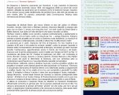 Ravenna24ore, 4-1-2012 2