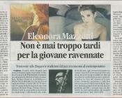 Il Corriere di Romagna, 04-10-2013
